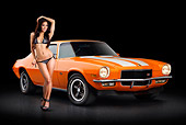 CAM 01 RK0278 01