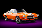 CAM 01 RK0279 01