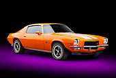 CAM 01 RK0280 01