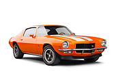 CAM 01 RK0281 01