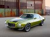 CAM 01 RK0283 01