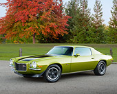 CAM 01 RK0284 01