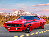 CAM 01 RK0287 01
