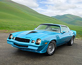 CAM 01 RK0288 01