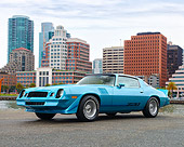 CAM 01 RK0290 01