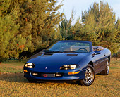 CAM 01 RK0003 06