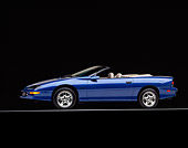 CAM 01 RK0012 02