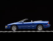 CAM 01 RK0014 03