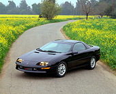 CAM 01 RK0015 07