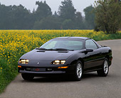 CAM 01 RK0017 01