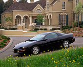 CAM 01 RK0019 09
