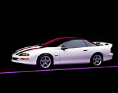 CAM 01 RK0032 01