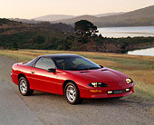 CAM 01 RK0049 02