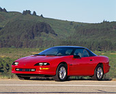 CAM 01 RK0054 03
