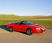 CAM 01 RK0080 03