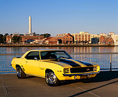 CAM 01 RK0096 07