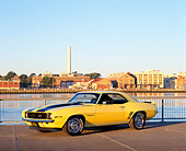 CAM 01 RK0098 03
