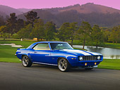 CAM 01 RK0112 01