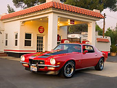 CAM 01 RK0121 01