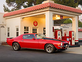 CAM 01 RK0122 01