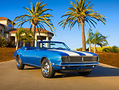 CAM 01 RK0140 01