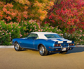 CAM 01 RK0146 01