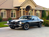CAM 01 RK0147 01