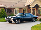 CAM 01 RK0148 01