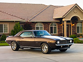 CAM 01 RK0149 01