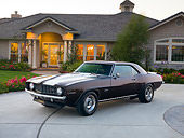 CAM 01 RK0150 01