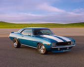 CAM 01 RK0156 01