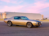 CAM 01 RK0157 01