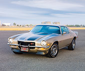 CAM 01 RK0159 01