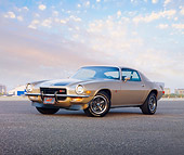 CAM 01 RK0160 01