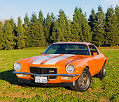 CAM 01 RK0162 01