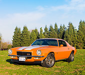 CAM 01 RK0163 01