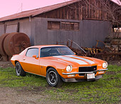 CAM 01 RK0164 01