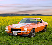 CAM 01 RK0168 01