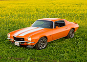 CAM 01 RK0169 01