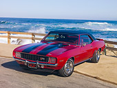 CAM 01 RK0173 01