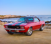 CAM 01 RK0176 01