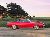 CAM 01 RK0183 01