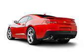 CAM 02 BK0004 01