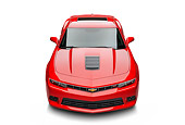 CAM 02 BK0006 01