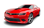 CAM 02 BK0009 01
