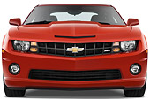 CAM 02 IZ0007 01