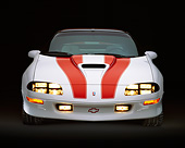 CAM 02 RK0016 04