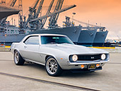 CAM 02 RK0057 01