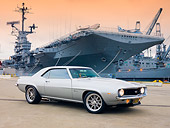 CAM 02 RK0058 01