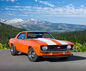 CAM 02 RK0065 01